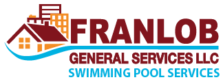 FranLob General Services LLC Logo